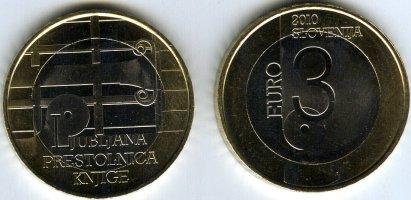 3 eur 20 qepik